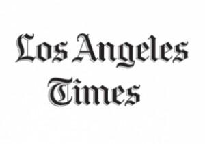 LA_Times_Logo
